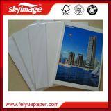 A4/A3 размер бумаги для передачи Sublimatin Сублимация печать