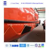Tipo de Plataforma Offshore Totalmente Fechado Baleeira para venda