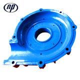 6/4 D-Ah Pumpen-Rahmen-Platte Dam4032