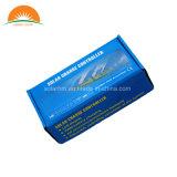 (HM-3024) Meilleur taux Inteligent 12/24 V contrôleur de charge solaire 30A