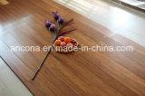 Дешево и настил Eco содружественный Bamboo с самым низким ценой