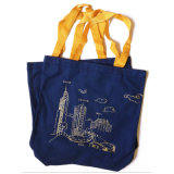 도매 면 화포 운반물 쇼핑 핸드백