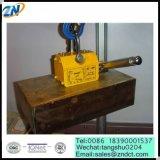 Capienza di sollevamento 1000kg dell'elevatore a magnete permanente Yx1-1