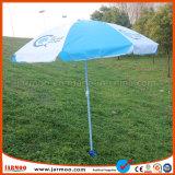 Aktivität verwendeter Fabrikdirekt haltbarer Sun-Regenschirm-Preis