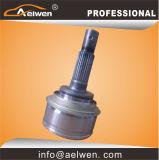 China C. V. Aelwen conjunta Venta caliente C. V. Las articulaciones (A-1005 A-008)
