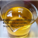Length Acting Steroid 250mg/Ml Testosterone Cypionate Liquid Cyp Test