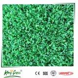 Mini golfe da alta qualidade/tênis/grama artificial de Gateball