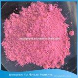 プラスチックのためのホトクロミズムの顔料、紫外線または日光の敏感な粉