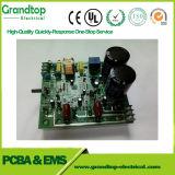 1つは解決によってカスタマイズされるPCBのボードアセンブリPCBAマザーボード製造者を停止する