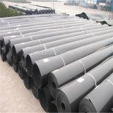 60 Mil-HDPE Geomembrane/60 Mil HDPE Zwischenlage erfahrene Fertigung