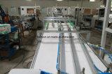 Высокоскоростная автоматическая Multi машина упаковки туалетной бумаги Rolls и полотенца кухни