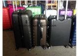 Casse poco costose dei bagagli della chiusura lampo dell'ABS