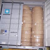 Flexible de Pex pour eau chaude et froide avec la CE a approuvé