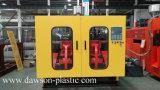 500ml~1L HDPE/PE/PP/LDPE Nahrungsmittelflaschen-Qualitäts-Plastikblasformen-Maschine