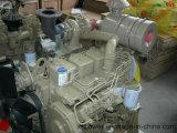 motor Diesel de 4bt3.9-G1 36kw/1500rpm Cummins para o jogo de gerador