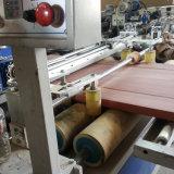 安い価格PVC部屋のための上塗を施してあるMDFの木のドア