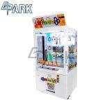Annuncio pubblicitario 15 lotti della galleria della macchina matrice chiave del gioco per Children