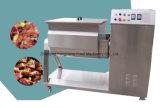 Fr250二重軸線肉混合機械、米またはソース混合機、肉Mincer機械