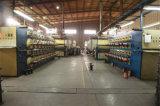 Geleverd fabriek die om het Winden van Draad wordt geëmailleerde