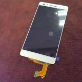 """Preiswerter und Qualität 3.5 """" 4 """" 5 """" 6 """" Telefon LCD für Festlegung und die Reparatur des Zellen-Handys"""