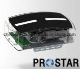 Selbstverschluss-Garage-Tür-Bediener mit LED-Licht