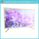 24 32 42 50 55 60 65 volles HD LED Fernsehen des Zoll-Hotel Fernsehapparat-Gebrauch-