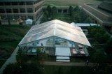 Châssis en aluminium tente d'événements fête de mariage tente Tente Big Trade Show