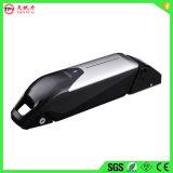 Высокое качество 36V11Ah Ncm литий-ионный аккумулятор для E-велосипед