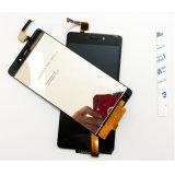 Сенсорный ЖК-экран мобильного телефона для оцифровки Xiaomi Redmi 4 PRO