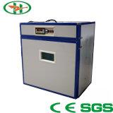 36V&10Aの太陽定温器のための工場によって供給される太陽電池