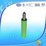 levage de gaz hydraulique de prolonge de 140mm pour la présidence de bureau