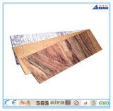 Construction Matériel / Aluminium / Aluminum Composite Panel (ALB-010)