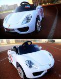 Baby-Spielwaren-Fahrt auf Auto-Baby-Safe scherzt elektrisches Spielzeug-Auto
