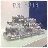 Dekking miljard-6314 van de Koeler van de Olie van Hino van het Vervangstuk van de Motor van Bonai J08