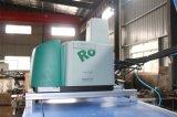 Стабилизатор поперечной устойчивости из алюминиевой фольги перемотку назад и режущие машины