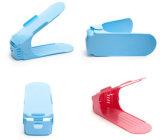 Doppelte justierbare Plastikschicht bereift Zahnstange