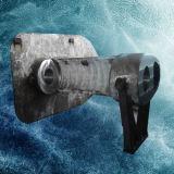 Sc42W gouvernail de direction avertisseur sonore pour 17500tpl pétrolier