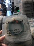 Hochkonjunktur-/Arm-/Wannen-Dichtungs-Installationssatz für Hitachi Zax110