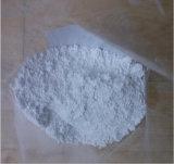 고무, 분말 코팅을%s 가벼운 탄산 칼슘