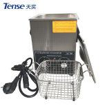 Commerciële Ultrasone Schonere 30L voor het Schoonmaken van Oogglazen belt Grote Verwarmde Capaciteit