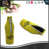 Желтый - вино из неопрена подушки безопасности пассажира (6633)