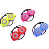 Écouteurs Bluetooth stéréo hi-fi mini Mini503