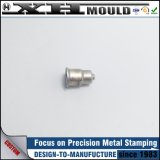 Metal personalizado alta qualidade que carimba partes com preço de fábrica
