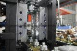 Automatisch Huisdier/de Plastic het Blazen van de Fles Prijs van de Machine
