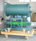 Fuel Oil Treatment / Filtração / Sistema de Purificação (TYB-100)