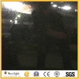 [بويلدينغ متريل] [غ684] بازلت سوداء/صوّان سوداء/[فودينغ] سوداء/سوداء لؤلؤة صوّان
