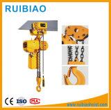 PA 전기 Winch/PA1000 220/230V 1600W 500/100kg