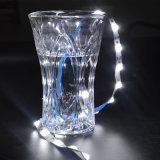 tira rígida de 24W LED con la lente