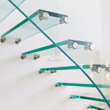 Glastreppenhaus-China-Glastreppen-Aufbruch-Innentreppenhaus