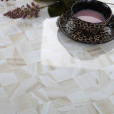 Mattonelle Polished della porcellana dei prodotti della Cina dell'inclusione